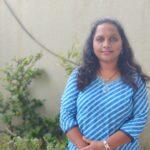 Reshma Choudhary