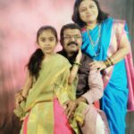 Mr. Vidyadhar Purandare