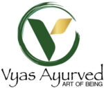 Vyas Ayurved